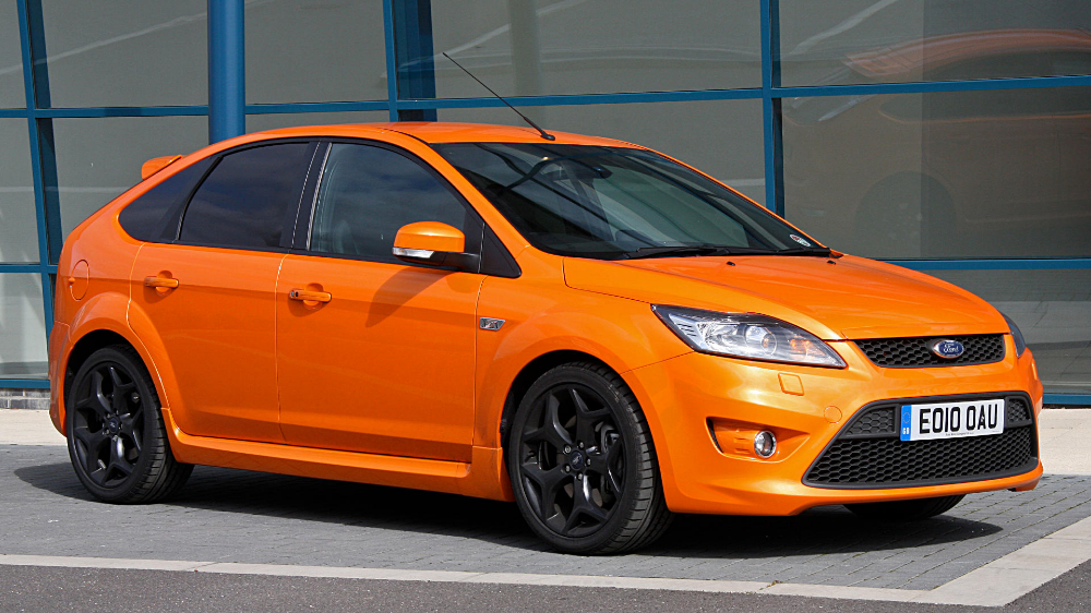 Permalink To Elegant Cars For Sale Under 10000 Nsw
