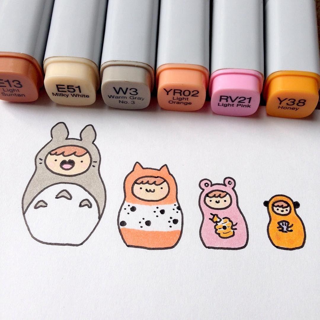 настоящие картинки для срисовывания маркером продолжу писать после