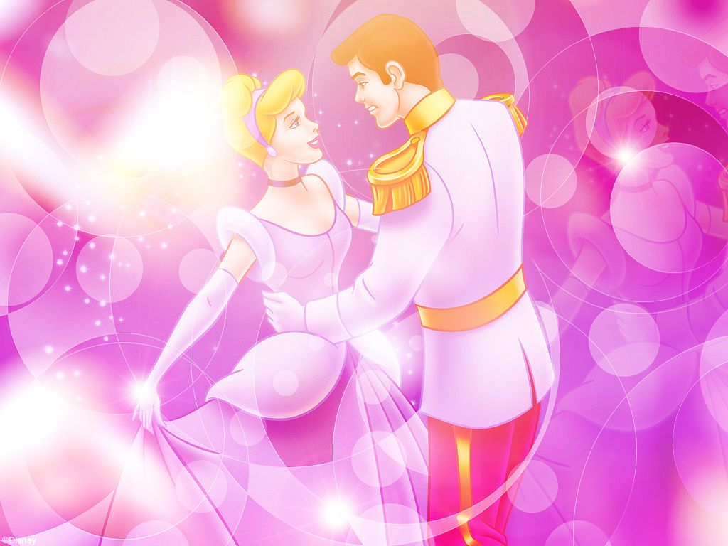 Cinderella Disney Disney Princess Cinderella Wallpaper