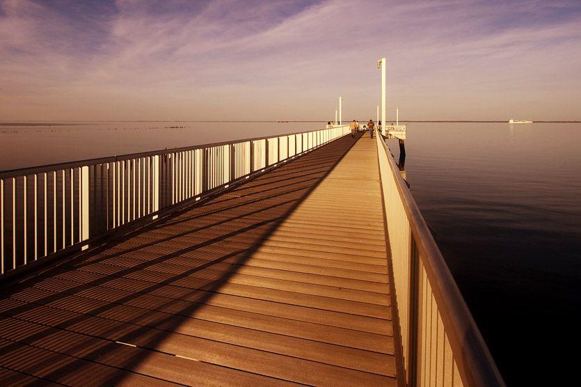 Woodland Beach Smyrna Delaware