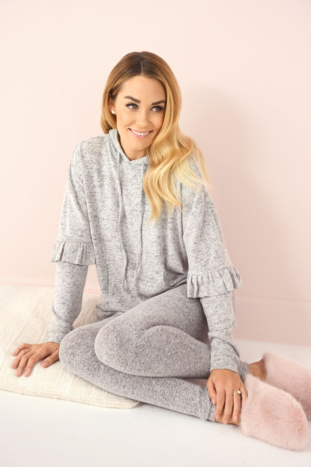 690d891581f4 LC Lauren Conrad Weekend Collection at Kohl s