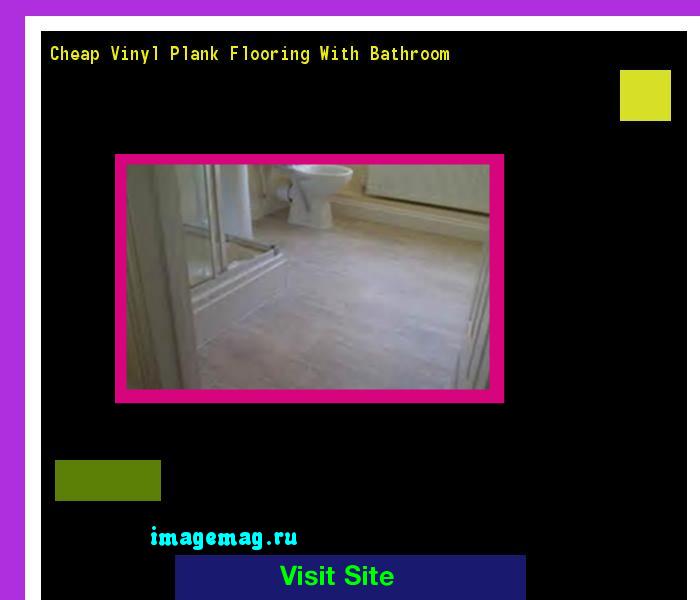 Ing Vinyl Flooring In Bathroom on pine floors in bathroom, wall to wall carpet in bathroom, vinyl planking in bathroom, laminate floors in bathroom, butcher block countertops in bathroom, metal ceiling in bathroom, luxury vinyl tile in bathroom, textured ceiling in bathroom, carpeting in bathroom, siding in bathroom, vct tile in bathroom, granite floors in bathroom, wall covering in bathroom, stained concrete in bathroom, engineered hardwood in bathroom, vinyl baseboard in bathroom, vinyl windows in bathroom, vinyl hardwood in bathroom, vinyl wall art in bathroom, hexagon tile in bathroom,