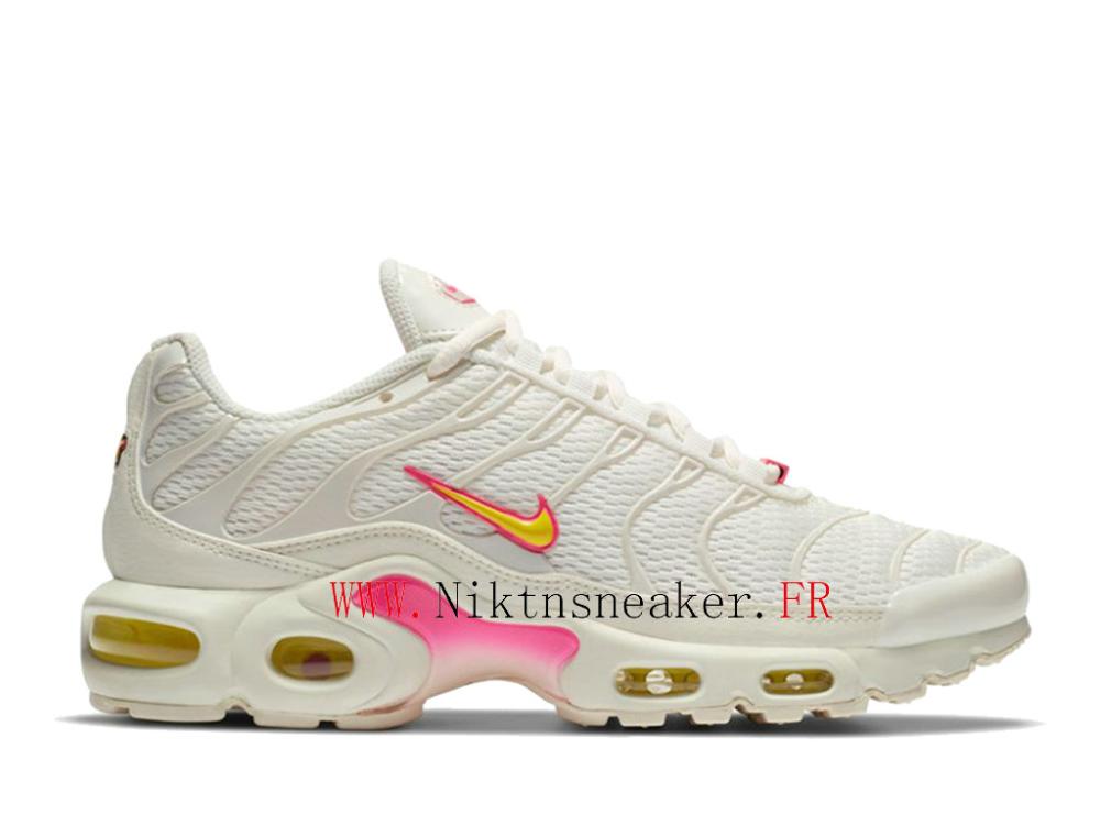 Pin on http://www.niktnsneaker.fr