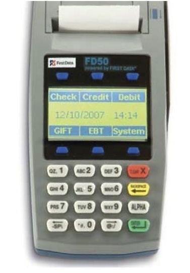 First Data Fd50 Dual Comm Ip Credit Card Machine No Account Required Credit Card Machine Credit Card Credit Card Terminals