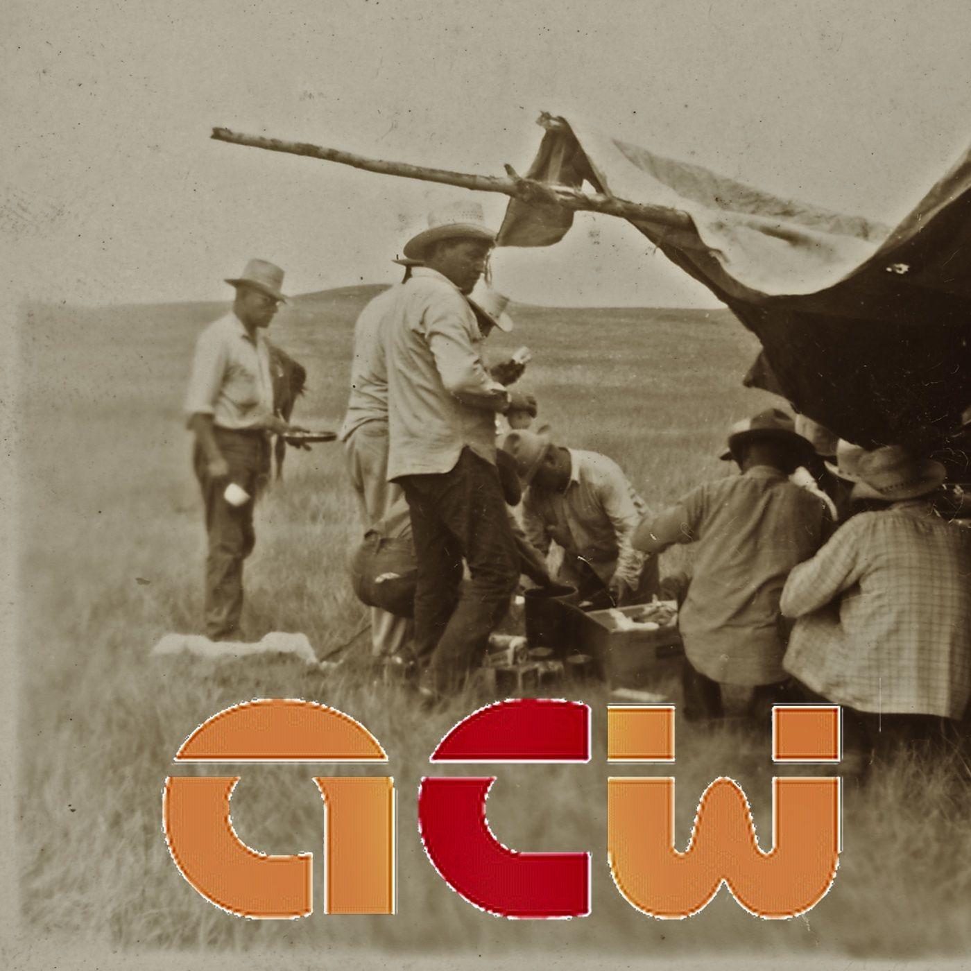 Listen to Agile Chuck Wagon episodes free, on demand. Each