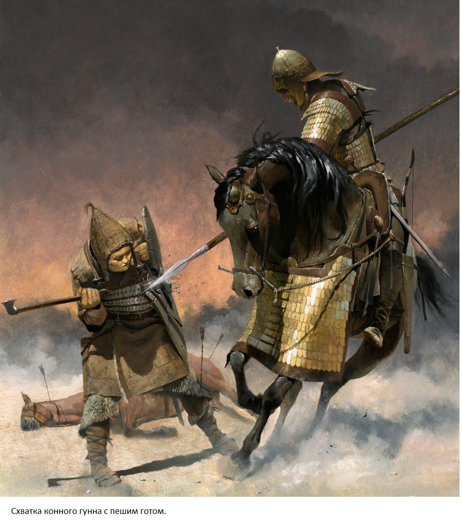 создать армия воинов картинки можете разобраться настройками
