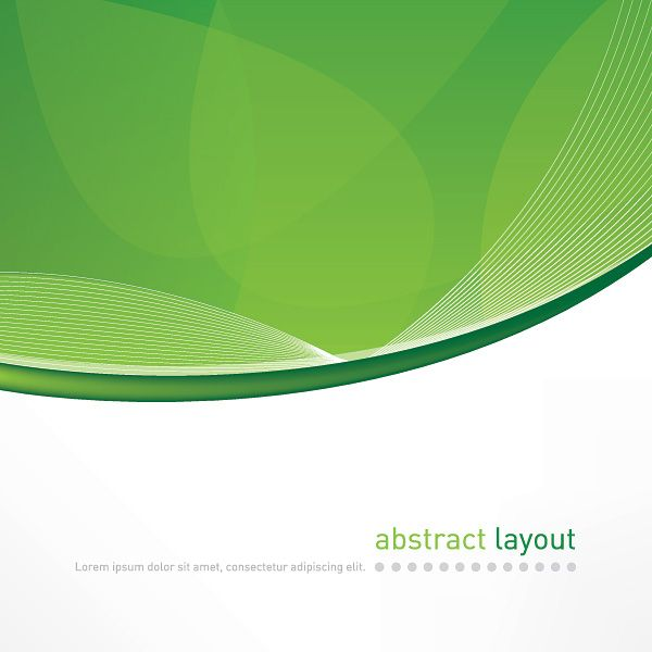 Abstract Layout Vector Design By DryiconsCom  Vectors And