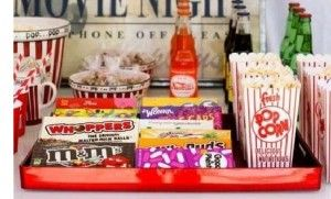 How to Protect your Concession Stand - Read more on our blog at http://ctsecsol.com/protect-concession-stand/