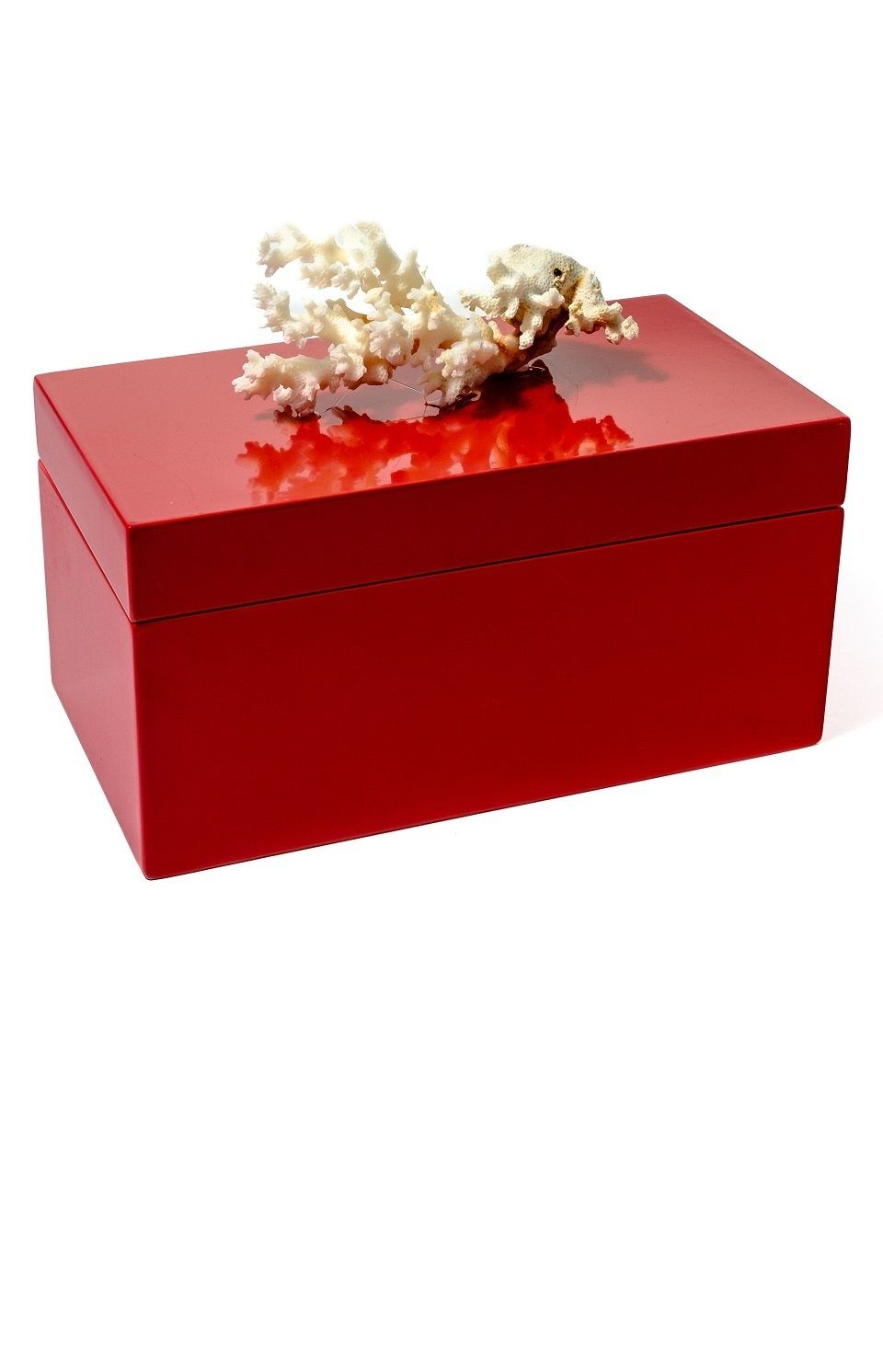 Red Gift Box Red Gift Boxes Red Gift Box With Lid Red Wood Box Red Gift Box Online Desk Box Desk Boxes Gift Box Gift Boxes Stationery Box St