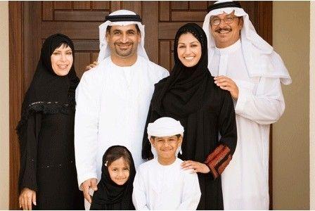 Shabab Al-Ahli Dubai FC