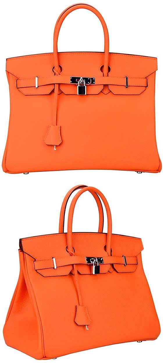 01e01c2f74a7 Ainifeel Women s Padlock Handbags - Best Doctor s Bag Top-Handle Shoulder  Bag