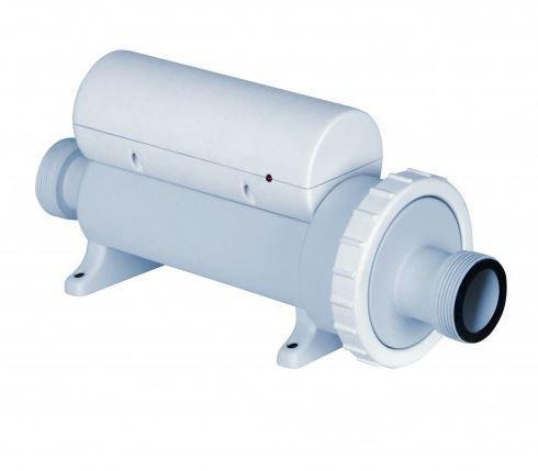 Chlorinateur Electrolyse Flowclear Au Sel 220 240 V Meilleur Prix Lekingstore Sel Piscine Meilleur Prix