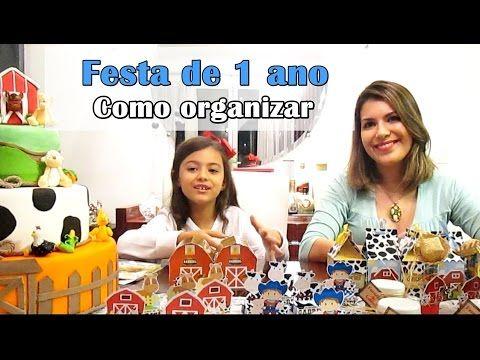 #Fazendo Arte - Lembrança Para festa Fazendinha com lata de leite: Lata Vaca Malhada - YouTube