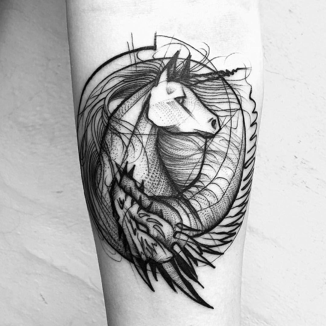 Ver Esta Foto Do Instagram De Inkstinct Tattoo App 592 Curtidas