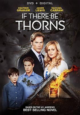 Date added 06/26/15 Rated TVPG The third installment in the