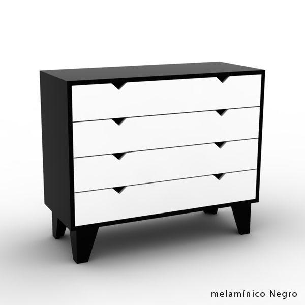 C moda alba muebles online de dise o dormitorio for Muebles de diseno online