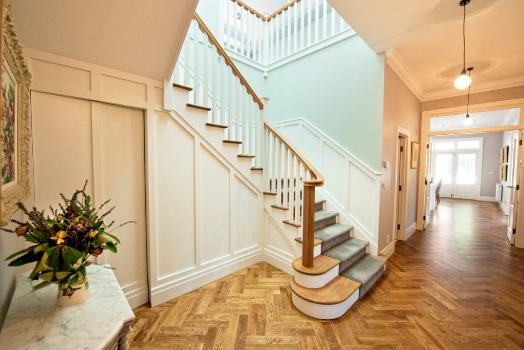 Best Bullnose Carpet Stair Treads – Want One Thing Higher To 400 x 300