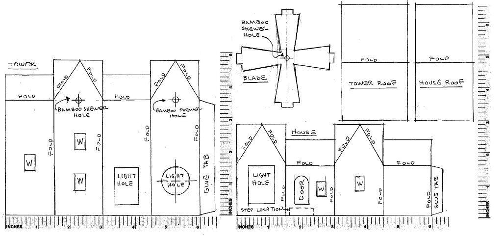 pin von hansi auf paper land pinterest vorlagen fensterdeko und papier. Black Bedroom Furniture Sets. Home Design Ideas