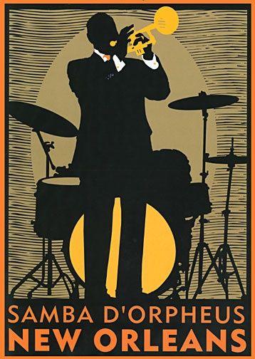 Art Deco Poster Art Deco Posters Pinterest Art Deco