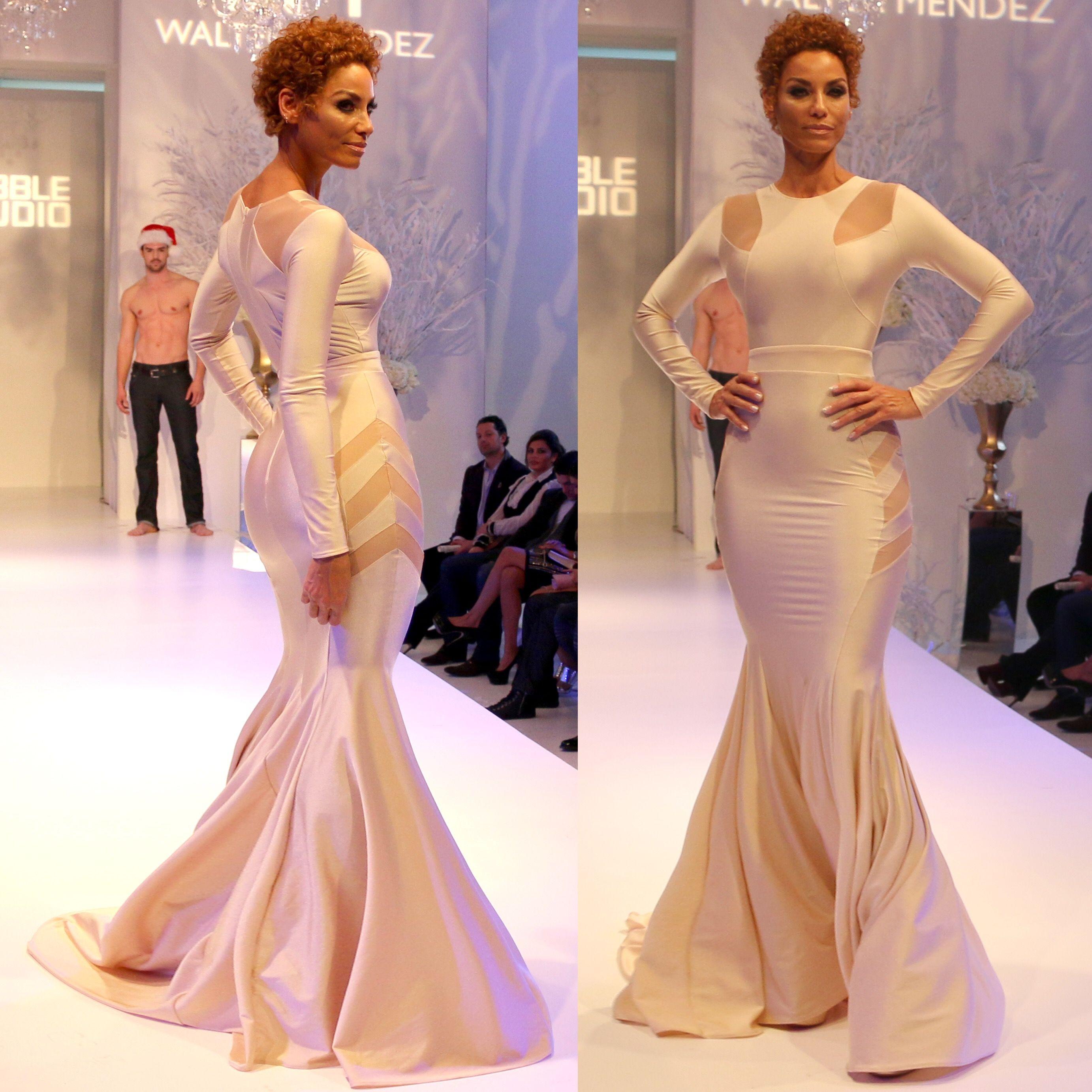 Pin by a on Kjoler   Formal dresses long, Dresses, Formal ...