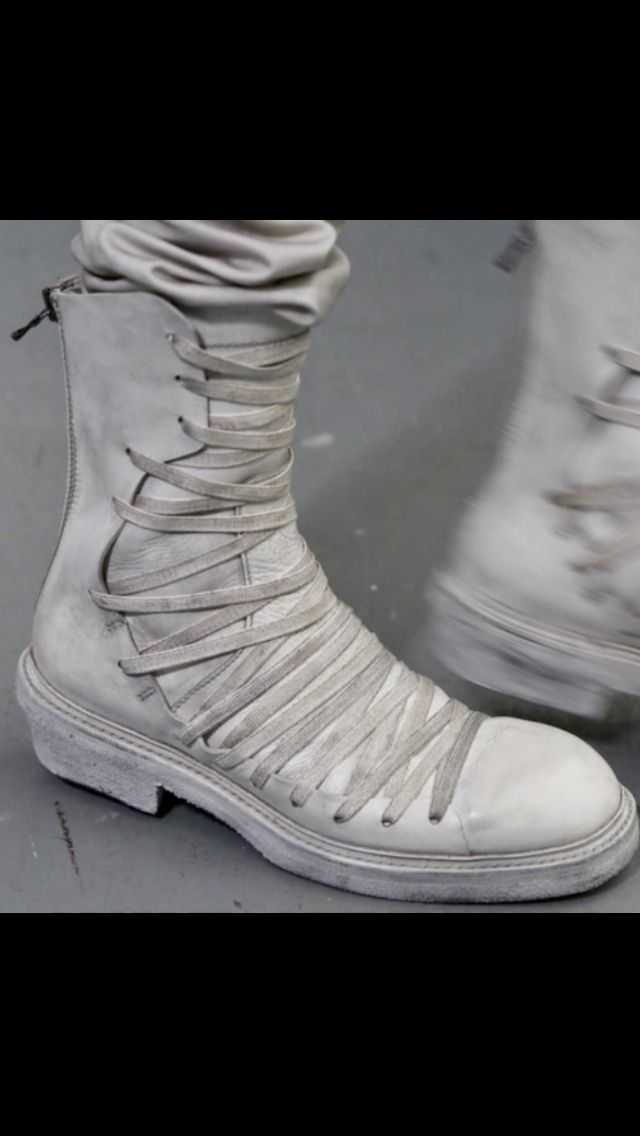 Come on come in @Labels Sittard   Things to Zapatos Wear    Zapatos to 776f22