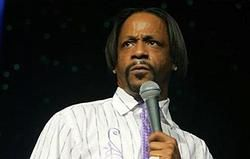 Attacked By Gang Members?: Katt Williams Pulls Gun On Heckler At Comedy Club. L.A. Police Looking For Him.