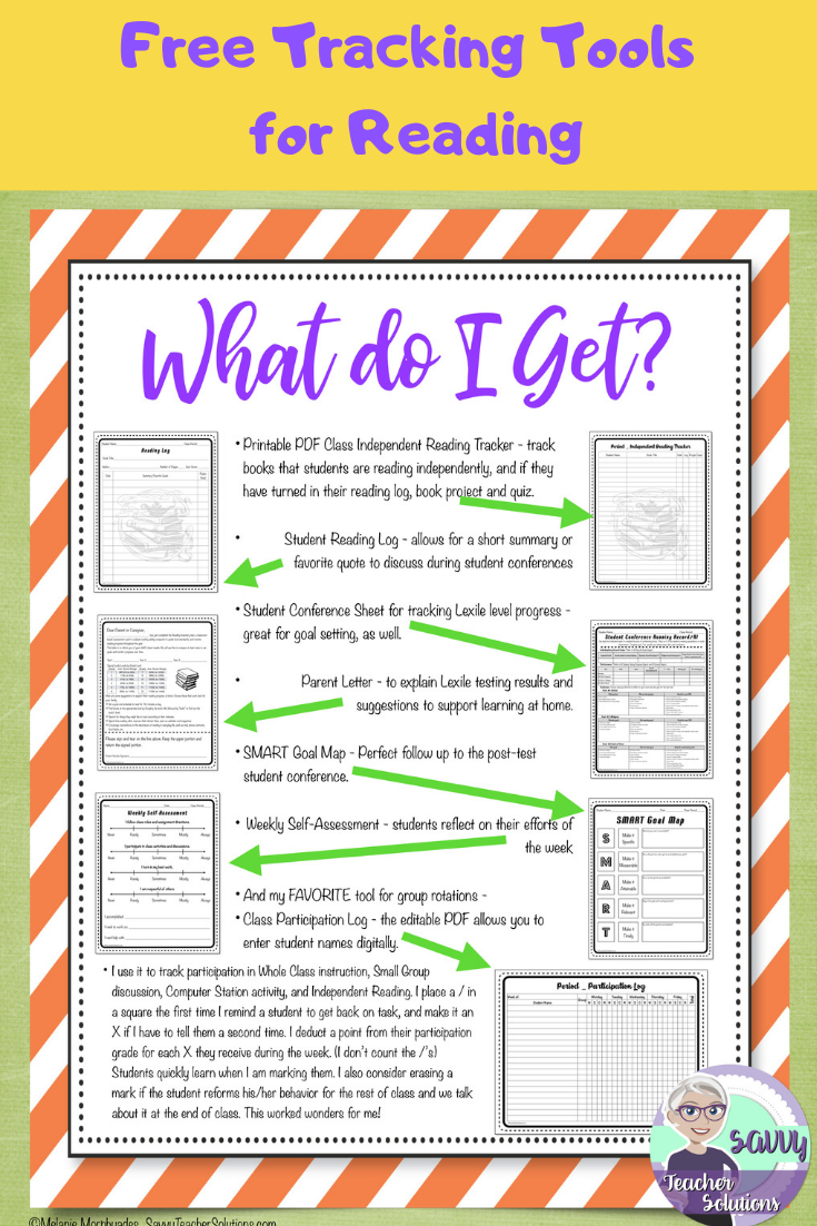 Essential Forms For The Classroom Teaching Writing Student Self Assessment Smart Goals Worksheet [ 1102 x 735 Pixel ]