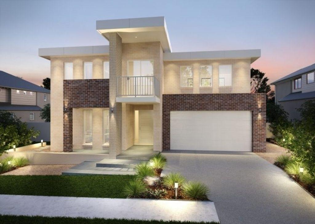 New Look Home Design | New Look Home Design Badezimmer Buromobel Couchtisch Deko Ideen