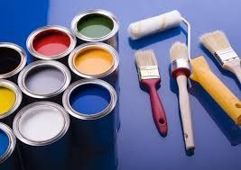 Professional painting contractor Singapore gives you with time potency. They knowledge to complete employment in an exceedingly fast span of your time while not compromising with quality. They apply correct techniques and their sound data during this business to manage the duty expeditiously.