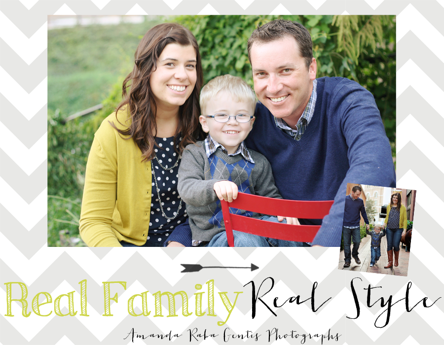 real family real style family portrait what to wear guide rh pinterest com family portrait style guide family portrait pricing guide