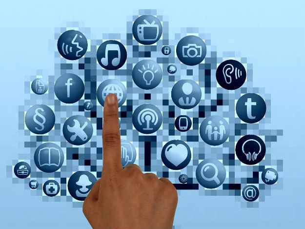 Big Data e Internet das Coisas serão motores de uma nova economia - COMPUTERWORLD