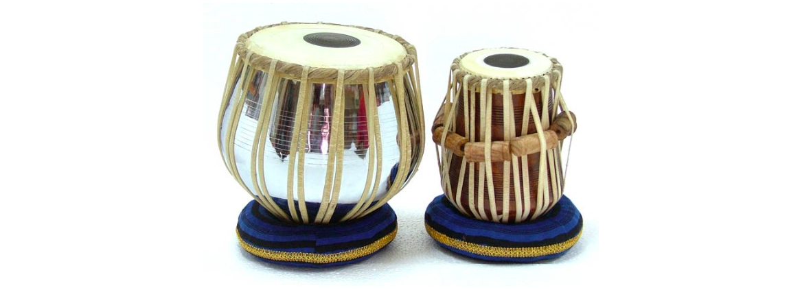 Machines learn to play Tabla | artificial intelligence | Indian