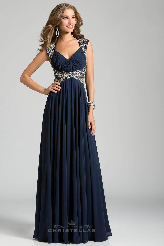 Lara 42459 Dress Evening Gowns Elegant Long Prom Gowns Prom Dresses Long [ 1500 x 1000 Pixel ]