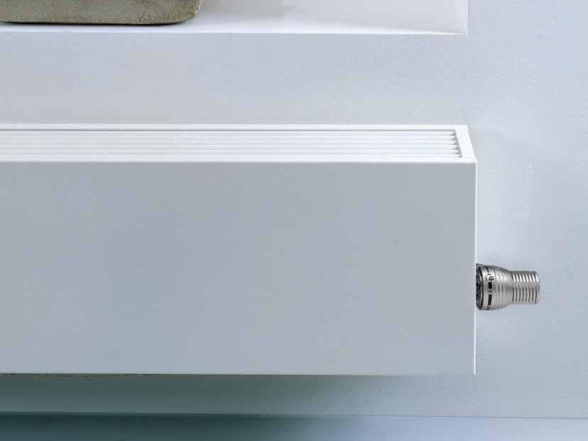heizk rper 13 x 23 x ab 60 cm ab 717 watt wand heizk rper pinterest heizk rper farbkarten. Black Bedroom Furniture Sets. Home Design Ideas