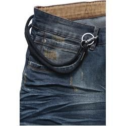 Black Premium de Emp Pete Jeans Black Premium de Emp