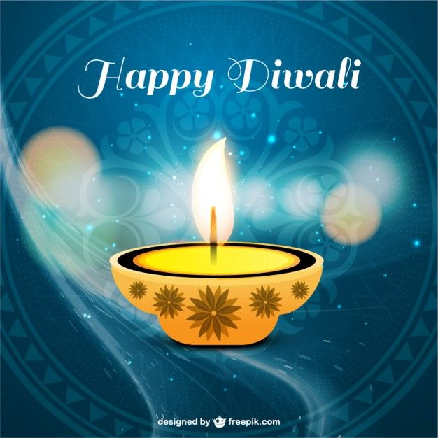 Youtube Happy Diwali Images Happy Diwali Diwali Images