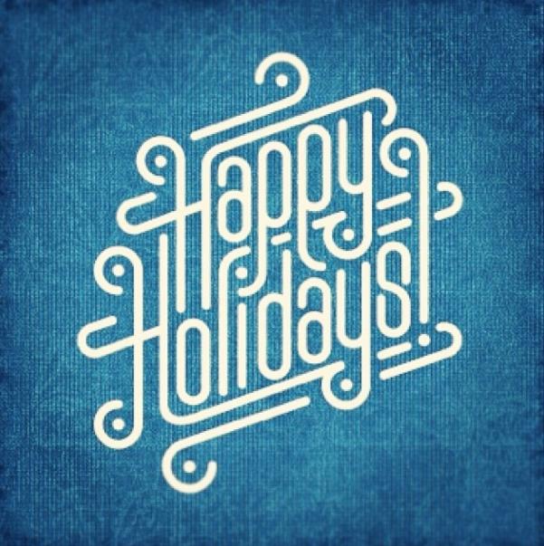 http://instagram.com/calligritype