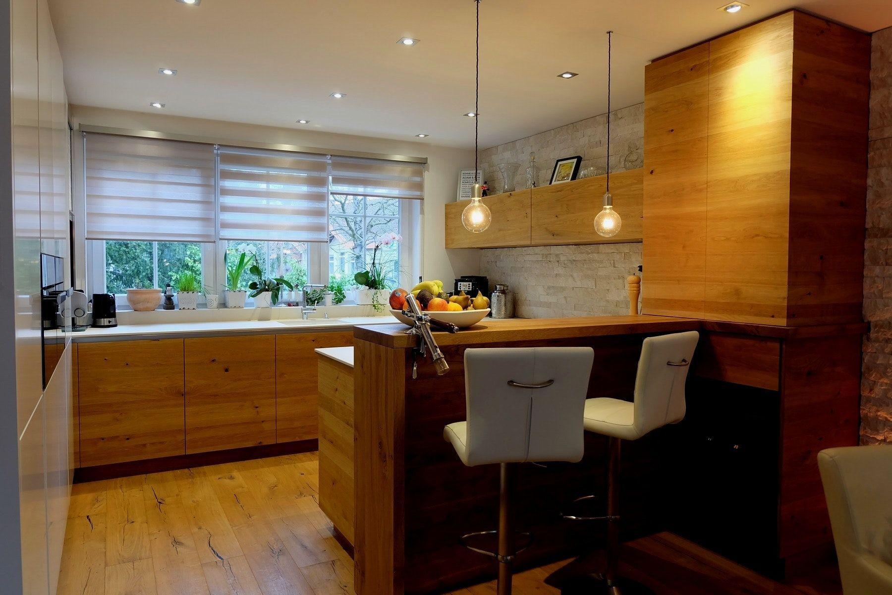 25 Deko Ideen Küche Modern Decoration In 2018 Pinterest Decor