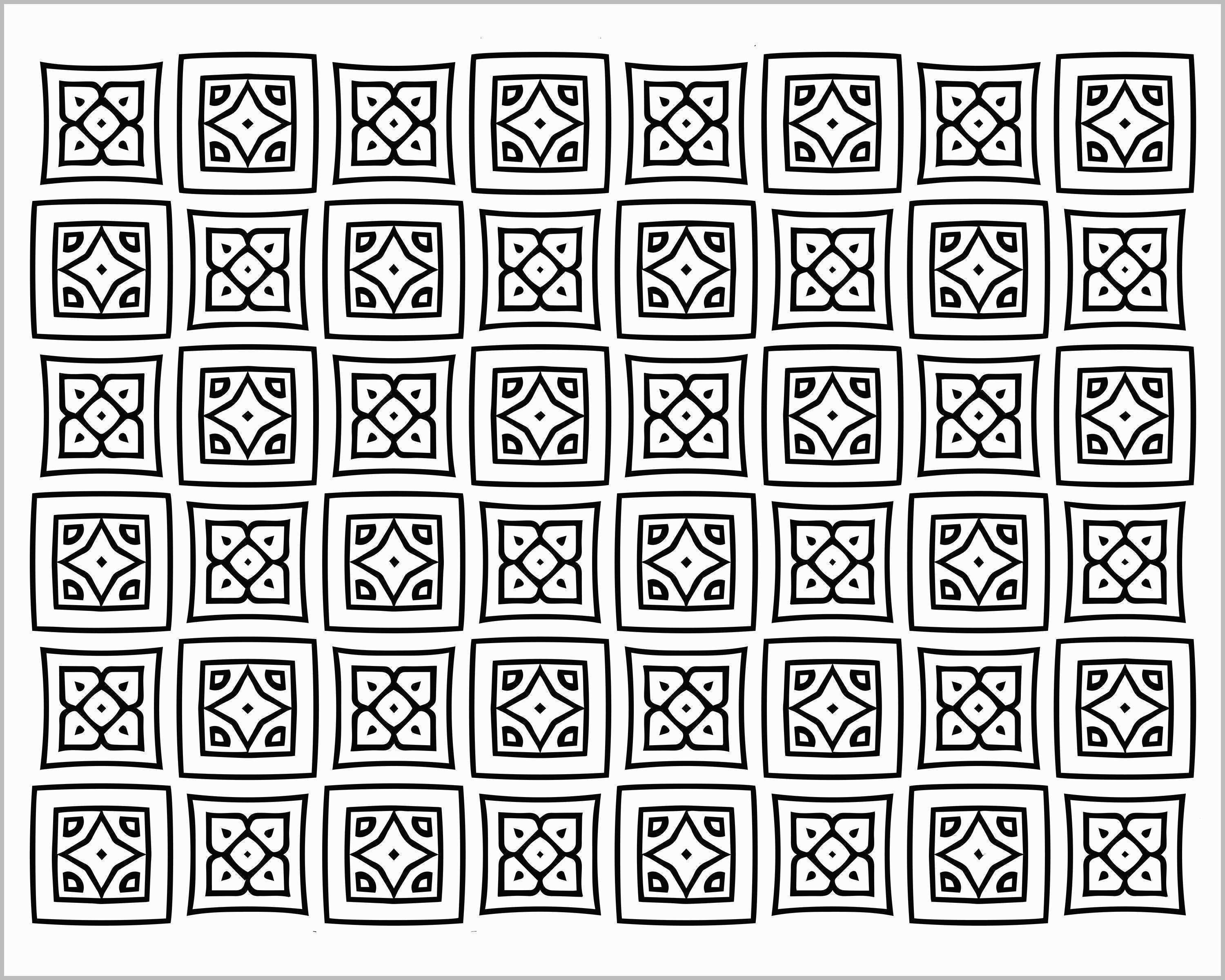 Quilt Blocks Coloring Pages to Print Awesome Free Square Quilt