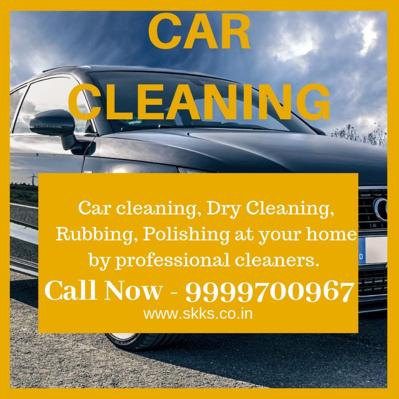 Car Cleaning at home Car cleaning, Cleaning, Car