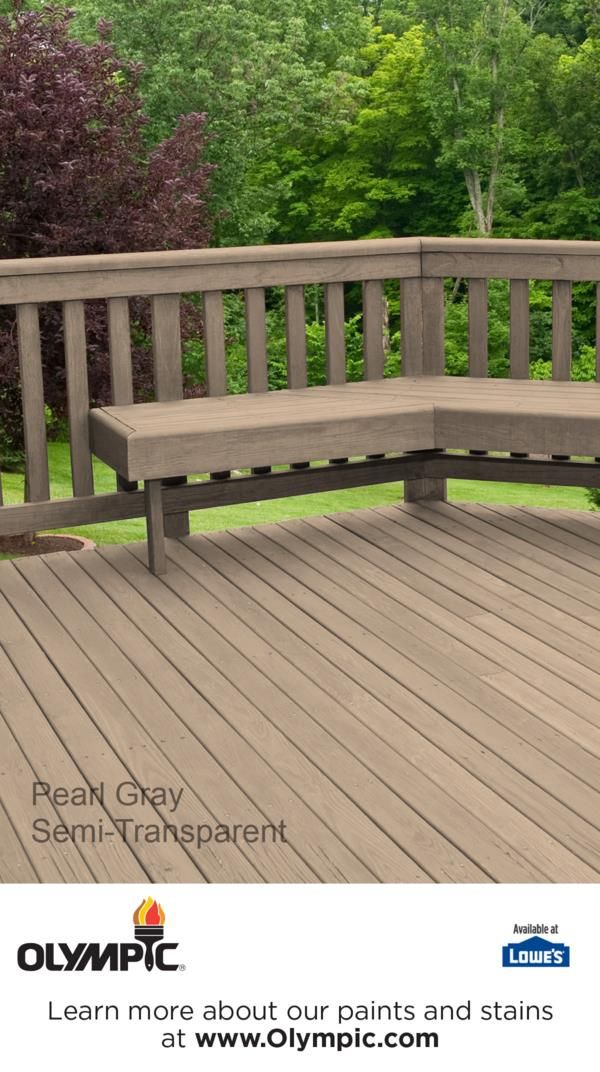 Wood Stain Colors Find The Right Deck Stain Color For Your Project Exterior Wood Stain Deck Stain Colors Exterior Wood Stain Colors