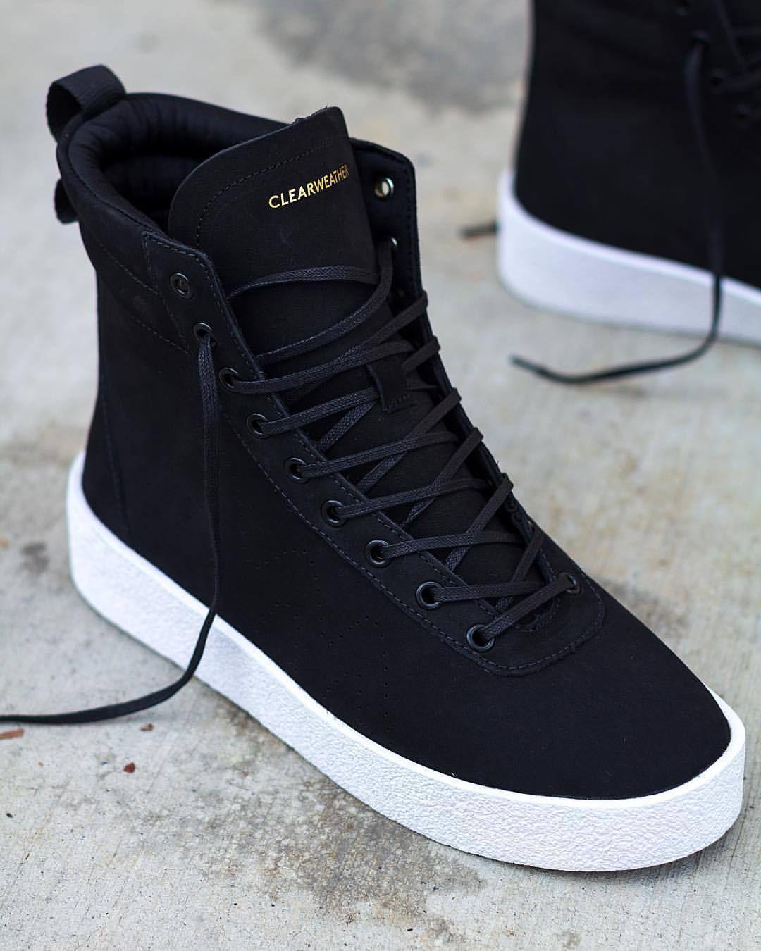Chaussures Pour Homme Chaussures Décontractées Pour Homme