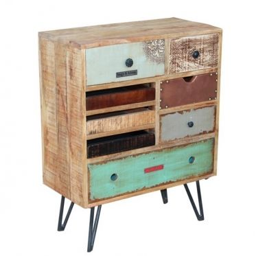 /meuble-scandinave-vintage-pas-cher/meuble-scandinave-vintage-pas-cher-40