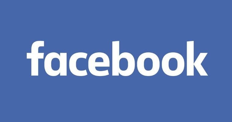 Change Name on Facebook: Only Show First Name Remove Last