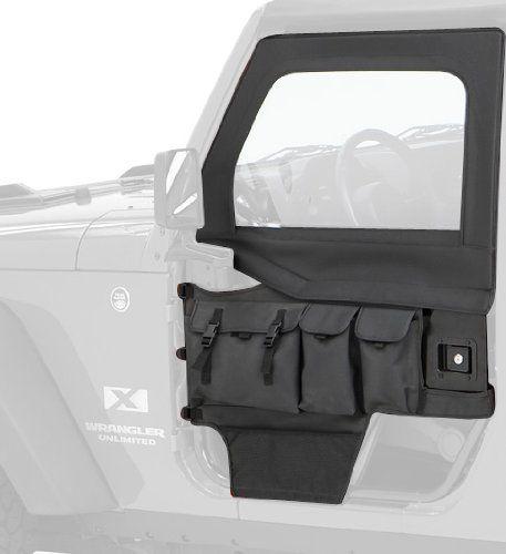 Robot Check Jeep Wrangler Accessories Jeep Wrangler Jeep