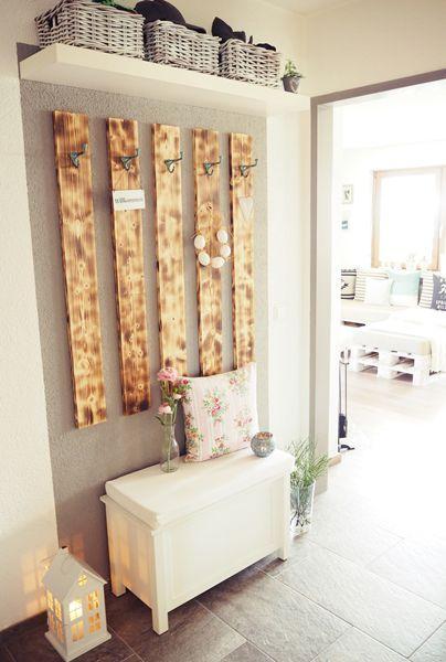 Möbel selber bauen » DIY Bastel Box am Bodensee   OTTO Original