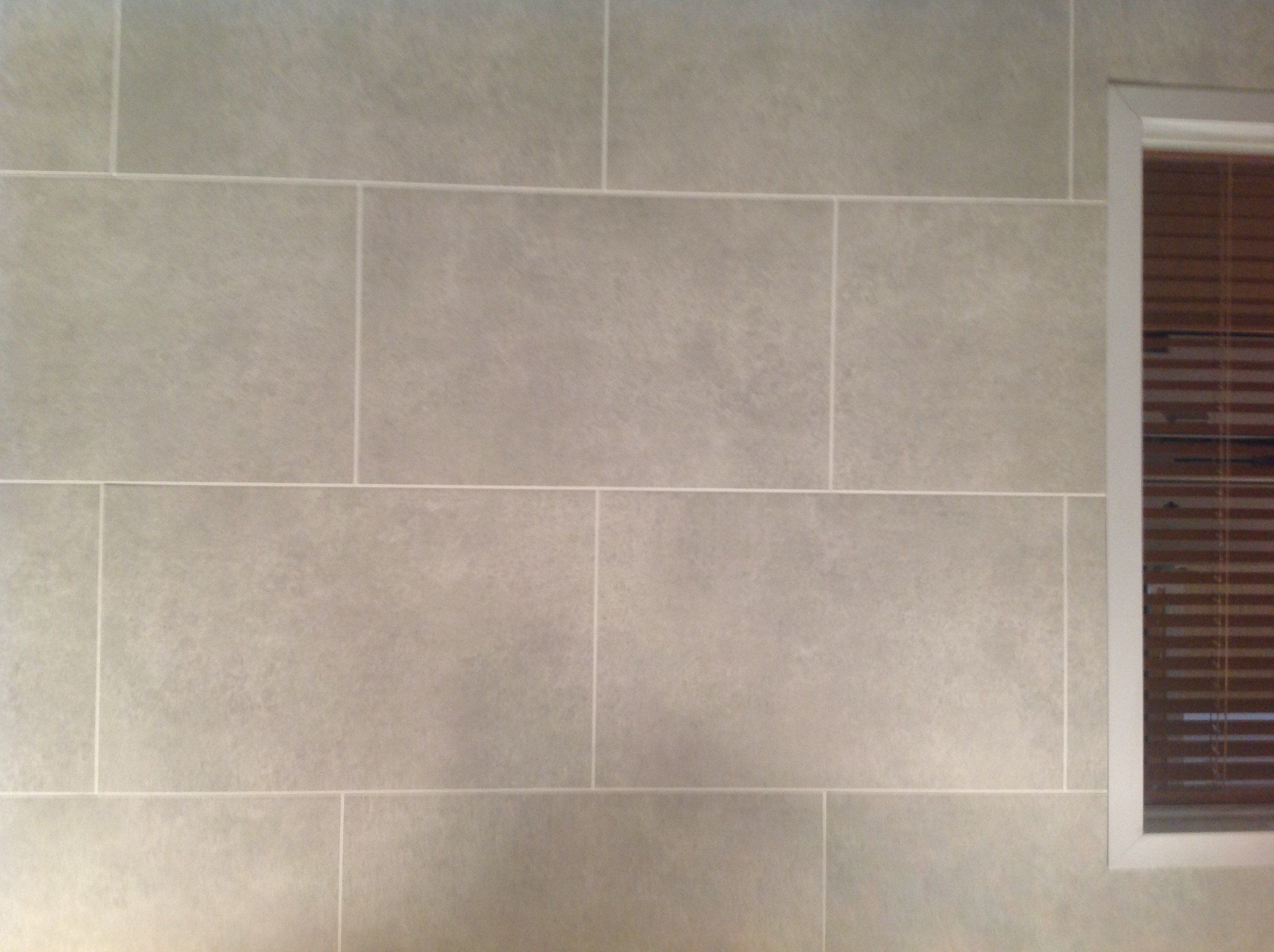 latest posts under bathroom wall tile ideas pinterest tile latest posts under bathroom wall tile