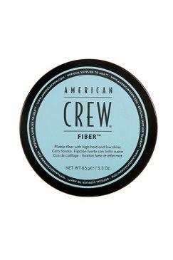 American Crew Fiber 85g American Crew Fiber American Crew Hair