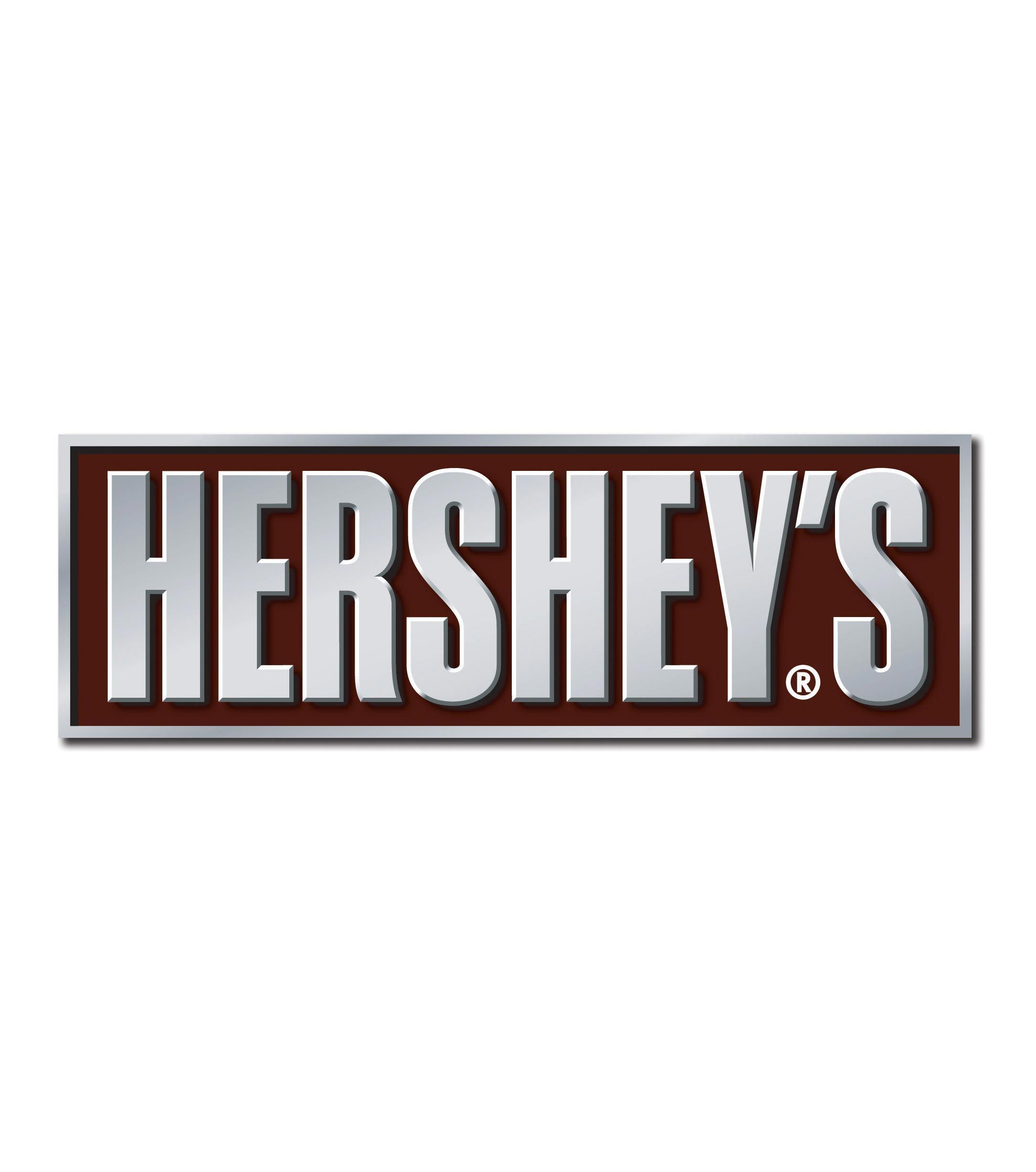 Did Child Slaves Produce Your Favorite Chocolate Bar In