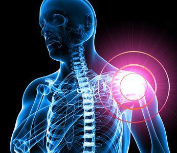 HOW TO DECREASE YOUR RISK FOR ROTATOR CUFF TEARS #TissueRecovery #LearnToEat #Diet #RotatorCuff #Muscle Read More at https://tissuerecovery.com/tissue_recovery_blog/how-to-decrease-your-risk-for-rotator-cuff-tears/ …